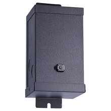 Sea Gull 94463-12 - Magnetic Transformer